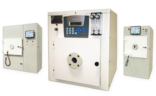 Global Plasma Etch System Market 2020 Research with COVID-19 Impact  Analysis – Oxford Instruments, ULVAC, Lam Research, AMEC – Galus Australis